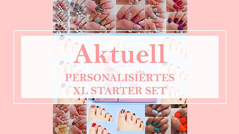 XL Starter Set Aktuell AUG.jpg