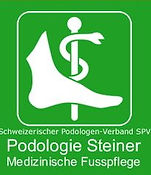 Podologie Logo.JPG