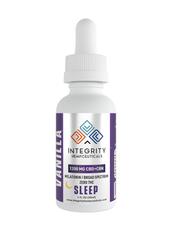 30ML SLEEP - 1200-FRONT.png
