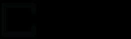 IC-FORMULATIONS-logo-web.png