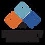 logo-230X230.png