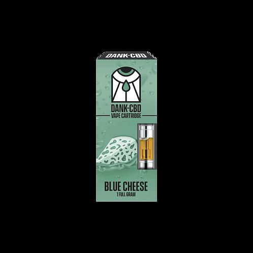 CBD / Blue Cheese