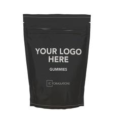Gummies pack