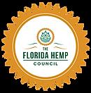 FLHC-Membership-IC.png