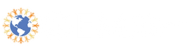 GEM-site-logo.png