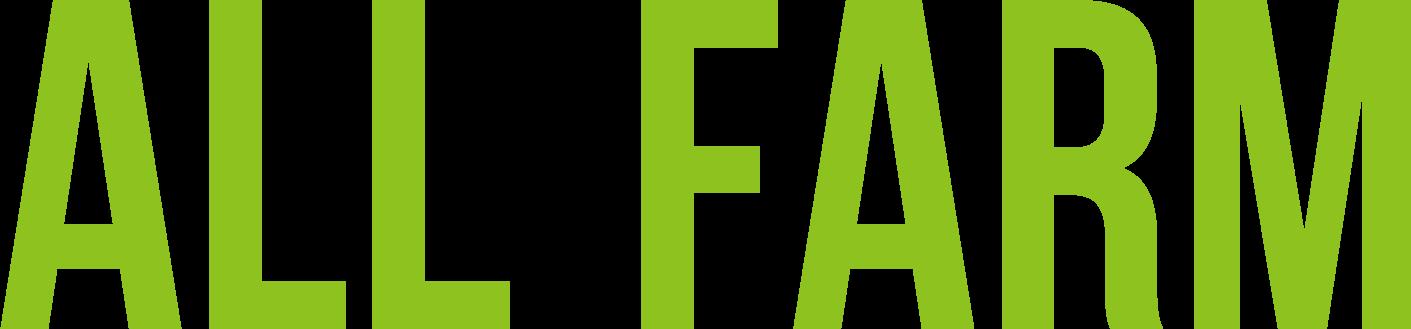 固定種野菜|オーガニックレストラン|株式会社ALL FARM