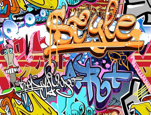 Bright-Urban-Art-Graffiti-Wall-Mural-1.j