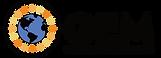 gem-logo-2020.png