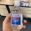 Thumbnail: (1) GALLON MNFR SAFE™ HAND SANITIZER