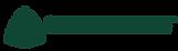 LOGO-GREEN4.png