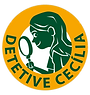 detetivececilia_logo3-transp.png