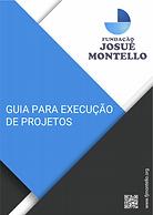 CAPA_GUIA_PARA_EXECUÇÃO_DE_PROJETOS_FJMO