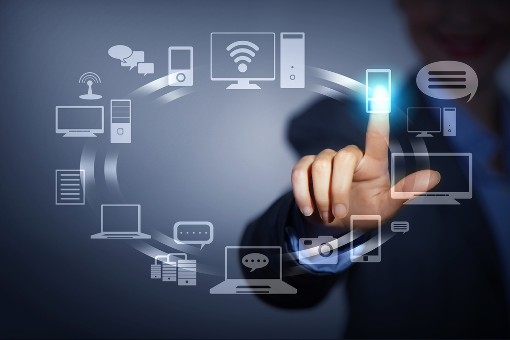 how-to-choose-best-nyc-it-business-tech-