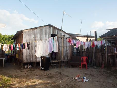 UNICEF destaca parceria com FJMONTELLO no enfrentamento as desigualdades sociais em São Luís