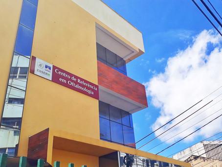 Liberados R$ 79,5 milhões para hospitais universitários federais