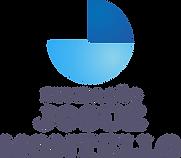 Logomarca da Fundação Josué Montello
