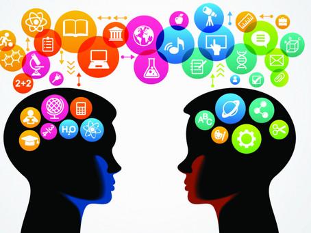 Docentes de Comunicação da UFMA criam agência para divulgação de notícias científicas