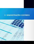 CAPA DEMONSTRATIVOS CONTÁBEIS FJM 2020.jpg