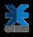 Logo Vertical CEMAR.png