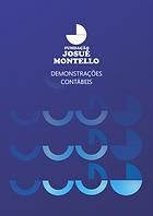 DEMONSTRAÇÕES_CONTÁBEIS_2019_capa.png
