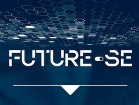 Future-se: Fundação Josué Montello faz análise sobre alterações legais propostas pelo Programa