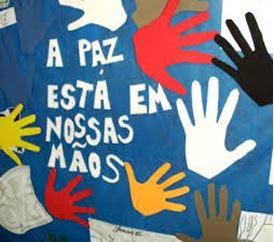 Projeto Biti Orum discute Cultura da Paz