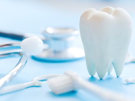 UNA-SUS/UFMA oferece curso de assistência odontológica a pacientes com Doenças Crônicas
