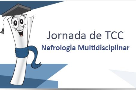 UNA-SUS/UFMA realiza Jornada de TCC da especialização em Nefrologia