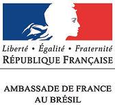 Logo Amb France Bresil.jpg
