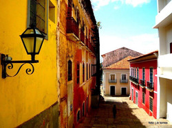 centro_histórico