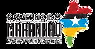 maranhao.png