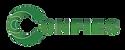 logo confies.png