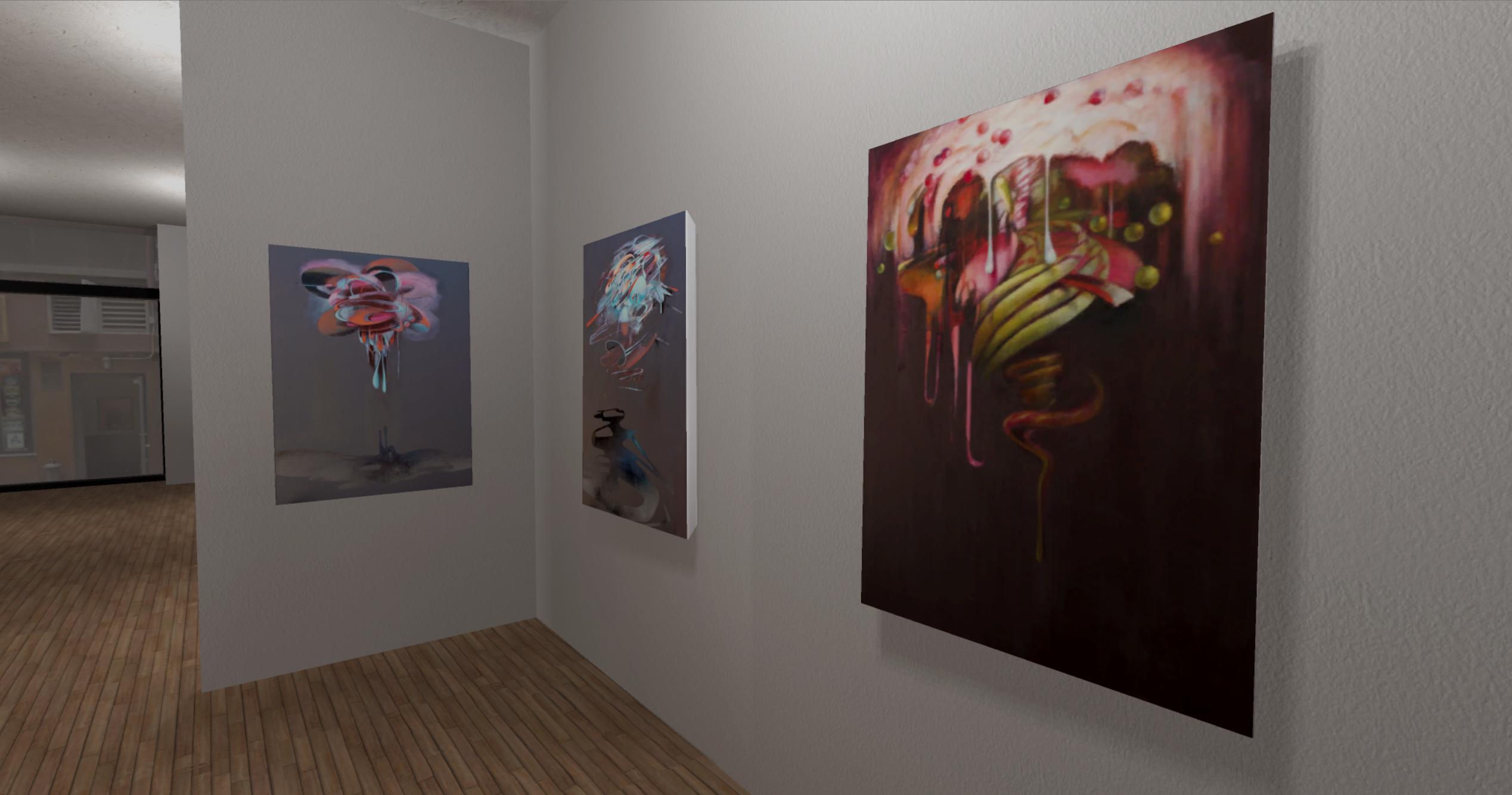 GalleryRender4
