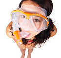 cute-dive-fun-goggles-41517.jpeg