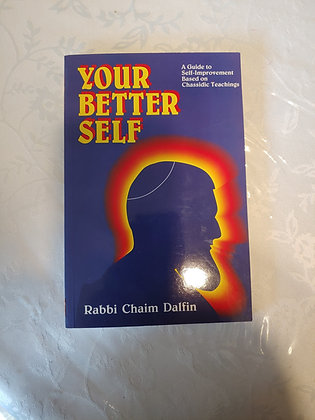 Your Better Self