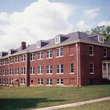 Galen Stone Hall