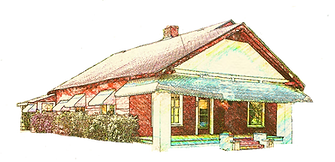 House Sketch.png