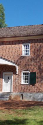 Hoehns House3.jpg