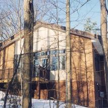Parkway United Church of Christ Fellowship Hall