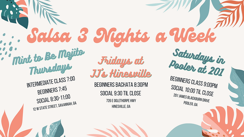 Salsa 3 Nights a Week.png
