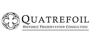 quarterfoil_logo_vector(3)[1].png