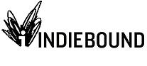 indie-bound-1.png