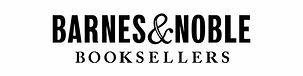 392-3920849_barnes-and-noble-logo-black.