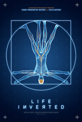 life inverted poster.png