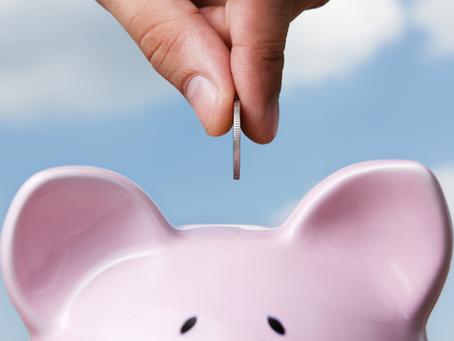 Faites-vous rembourser 100% de vos frais en formation grâce au PACME!
