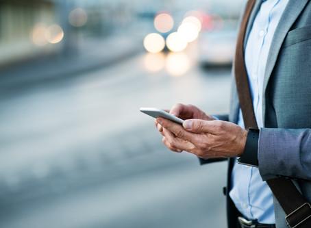 Infonuagique : Lafortune et Avancie remportent l'appel de propositions de 3 ordres professionnels