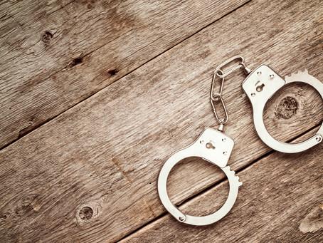 Gestion de l'instance en matière criminelle et pénale à compter du 1er septembre 2016