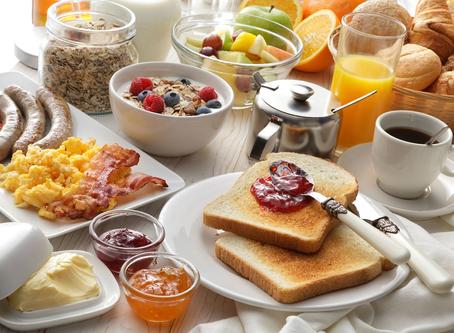 Déjeuner table ronde : partage de pratiques des procédures NON contentieuses