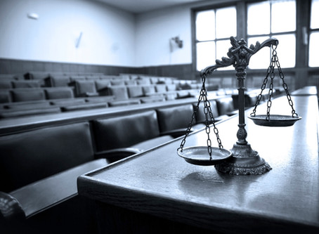La jurisprudence Jordan : état des lieux deux années après