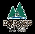 dodges-logo.png